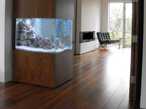 Double Aspect Aquarium [1]